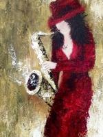 Beauté musicale