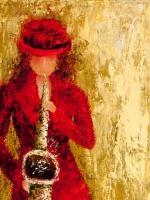 Jazz pour toi